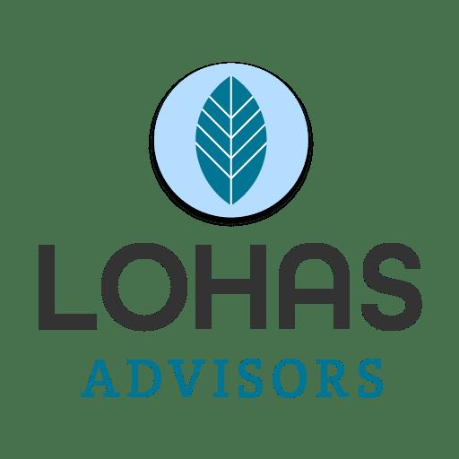 LOHAS Advisors